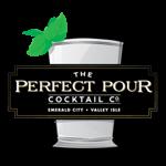 perfect-pour